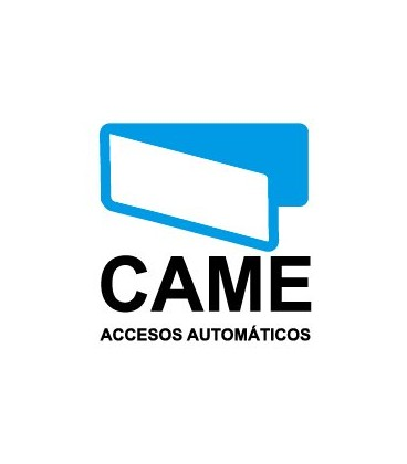 CAME 001G1325 Комплект противовесов (20 шт.)