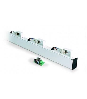 CAME 001G0460 Лампы сигнальные на стрелу