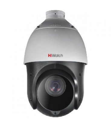 Видеокамера HiWatch DS-T265