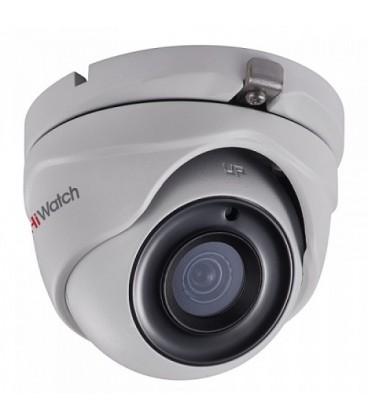 Видеокамера HiWatch DS-T503
