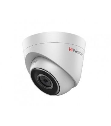 IP Видеокамера HiWatch DS-I203