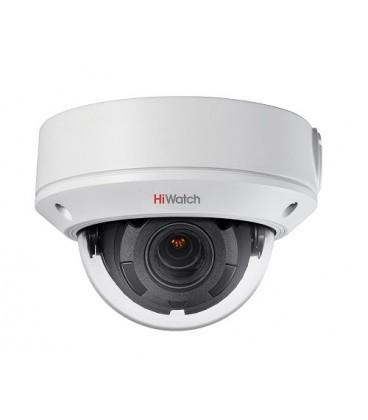 IP Видеокамера HiWatch DS-I208