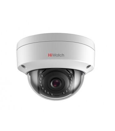 IP Видеокамера HiWatch DS-I202