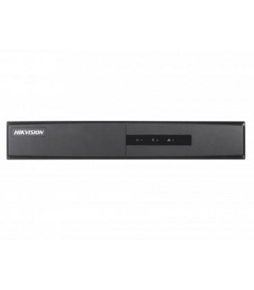 IP-регистратор HIKVISION DS-7604NI-K1