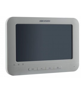 IP видеодомофон HIKVISION DS-KH6310-WL