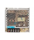 Блок питания HIKVISION DS-KAW50-1N