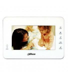 Монитор IP видеодомофона DAHUA DHI-VTH1560BW