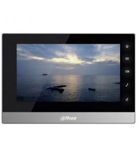 Монитор IP видеодомофона DAHUA DHI-VTH1510CH