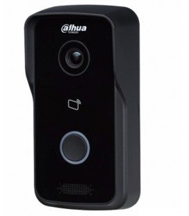 WiFi вызывная панель DAHUA VTO2111D-WP