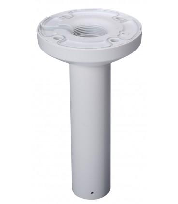 Потолочный кроштейн DAHUA DH-PFB300C