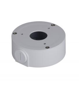 Монтажная коробка для видеокамер DAHUA DH-PFA134