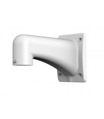 Настенный кронштейн для PTZ видеокамер DAHUA DH-PFB303W