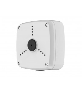 Монтажная коробка для видеокамер DAHUA DH-PFA122