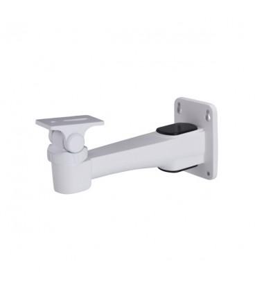 Настенный кронштейн для видеокамер DAHUA DH-PFB602W