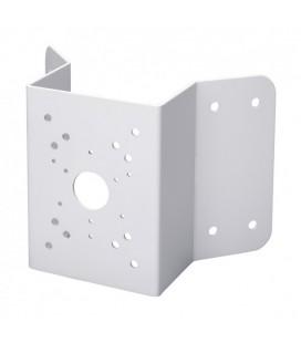 Угловой кронштейн для крепления PTZ видеокамер DAHUA DH-PFA151