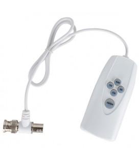UTC контроллер переключения сигналов DAHUA DH-PFM810