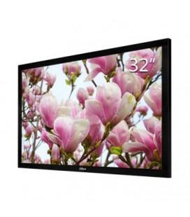 """32"""" Full-HD монитор DAHUA DHL32-S600"""
