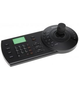 Сетевая клавиатура DAHUA DHI-NKB1000