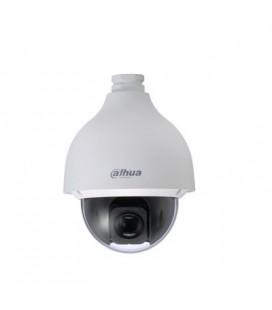 DAHUA DH-SD50131I-HC Скоростная купольная поворотная HDCVI телекамера