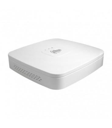 Видеорегистратор HDCVI 8-ми канальный DAHUA DHI-XVR5108C