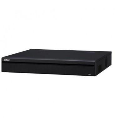 Видеорегистратор HDCVI 32-х канальный DAHUA DHI-XVR5432L