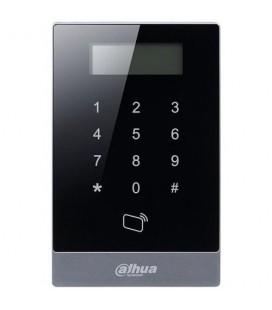 Сетевой контроллер 1-дверный DAHUA ASI1201A