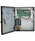 Сетевой контроллер 2-х дверный DAHUA ASC1202C