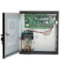Сетевой контроллер 4-х дверный DAHUA ASC1204C