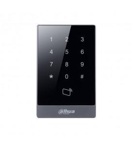 Считыватель Mifare с клавиатурой DAHUA ASR1101A