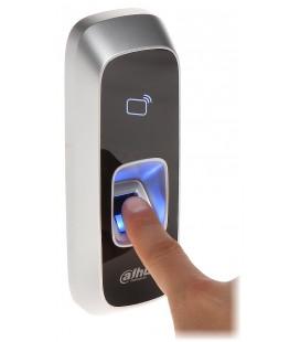 Считыватель отпечтков пальцев DAHUA ASR1102A