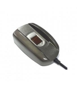 USB считыватель отпечатков пальца DAHUA ASM102