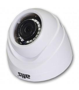 Видеокамера MHD купольная ATIS AMD-1MIR-20W/2.8 Lite