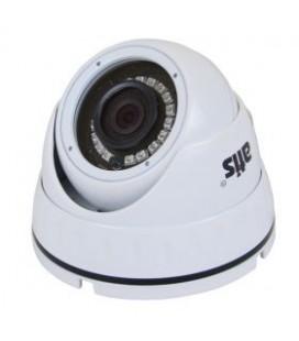 Видеокамера MHD купольная ATIS AMVD-1MIR-20W/2.8