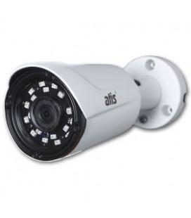 ATIS AMW-1MIR-20W/2.8 уличная цилиндрическая видеокамера