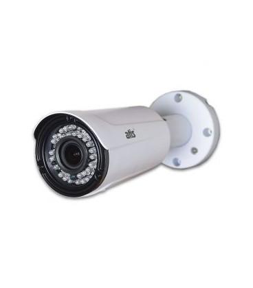 Видеокамера MHD Цилиндрическая уличная ATIS AMW-1MVFIR-40W/2.8-12