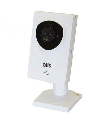 Облачная IP-видеокамера ATIS AI-123