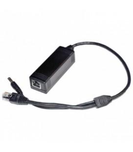 PoE Сплиттер ATIS PoE-spliter HI-P01