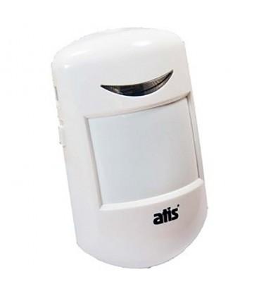 Беспроводной ИК извещатель Atis-803W