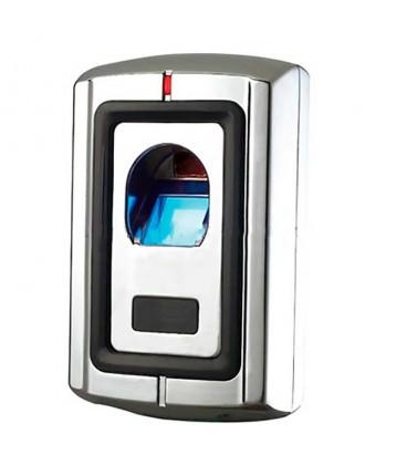 Биометрический контроллер доступа со считывателем карт ATIS FPR-EM