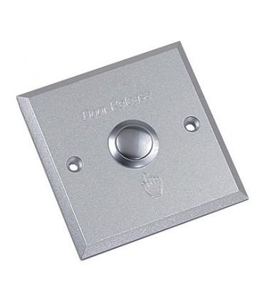 Кнопка выхода врезная YLI ABK-800B