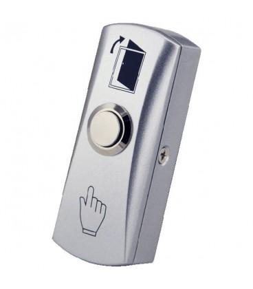 Кнопка выхода накладная YLI ABK-805
