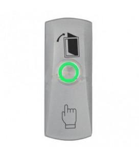 Кнопка выхода накладная YLI ABK-805LED
