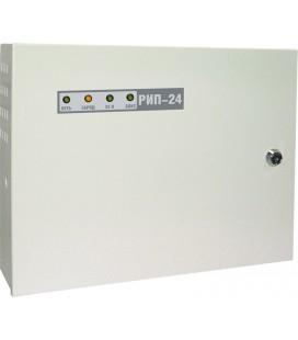 РИП-24-3/7М4-Р (РИП-24 исп.15)