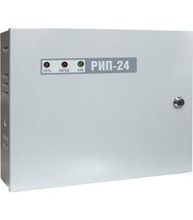 РИП-24 исп.12 (РИП-24-1/7М4)