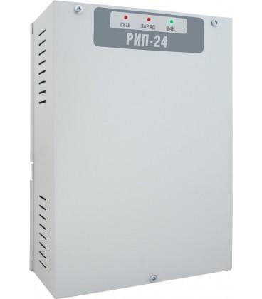 РИП-24-1/4М2 (РИП-24 исп.04)