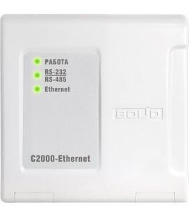 С2000-Ethernet
