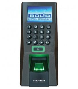 С2000-BioAccess-F18