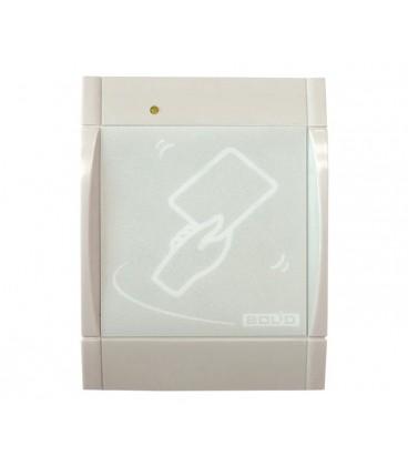 Proxy-USB MA