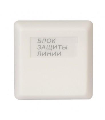 БЗЛ-01
