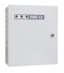 РИП-12-2/7М1 (РИП-12 исп.02)
